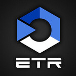 View stats for ETR_fr