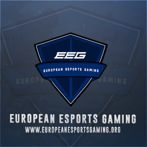 europeanesportsgaming