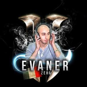 EvanerTV