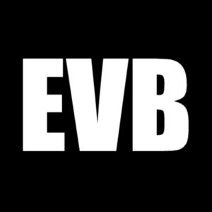 Evb_gaming