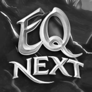 EverQuestNext - Twitch