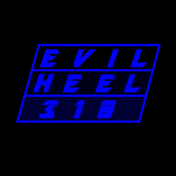 Evil_Heel310