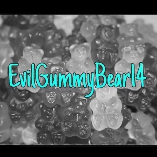 evilgummybear14
