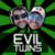 Eviltwinsbr-profile_image-ad5cad14229375a6-50x50
