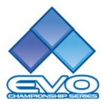 View stats for evo2