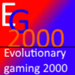 avatar_evolutionarygaming2000