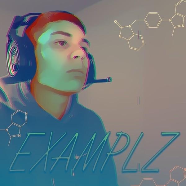 ExampLzTV