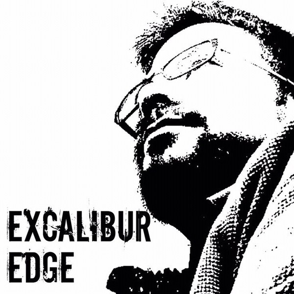 ExcaliburEdge
