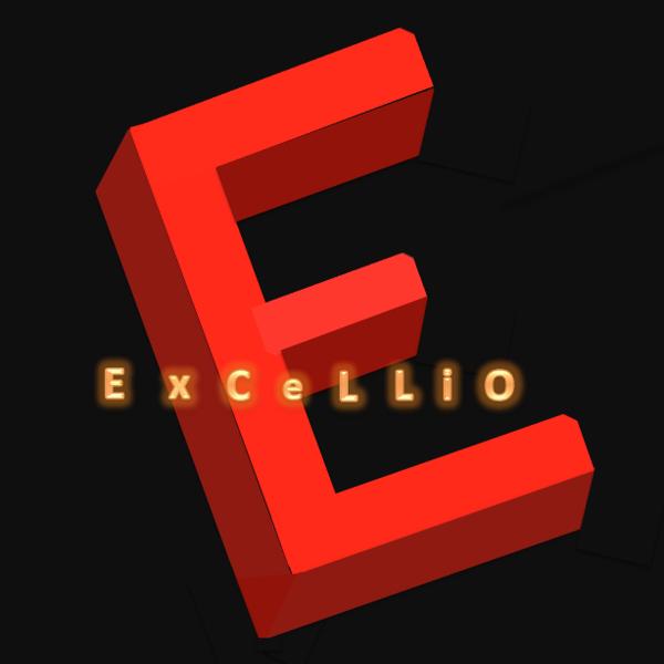 Excellio30