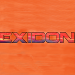 View stats for Exidon