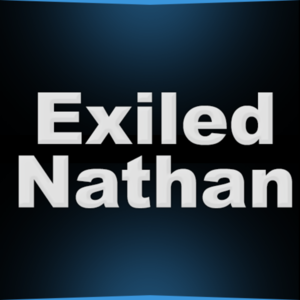 ExiledNathan - Twitch