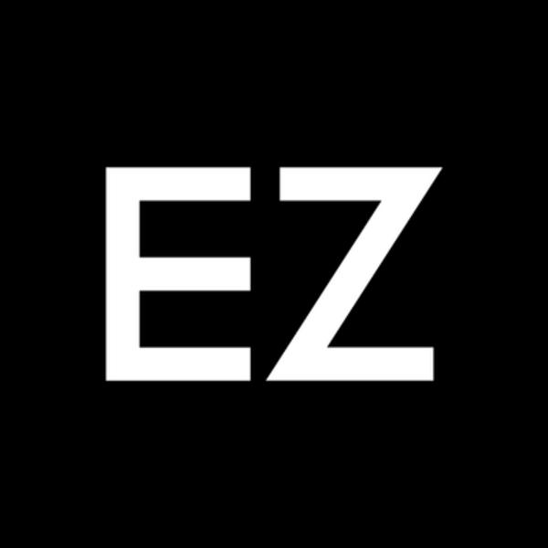 ExpertZone_XboxSA