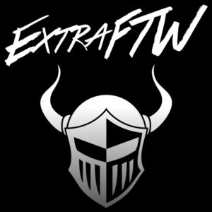 extraftw