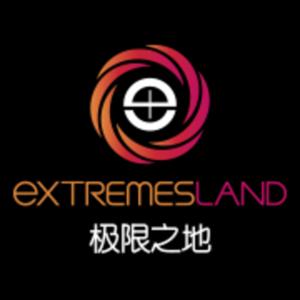 Zowie eXTREMESLAND CS:GO Asia Final 2019 - B Stream - Day 2