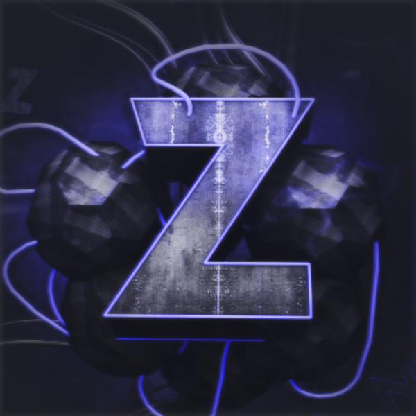 EyeZero