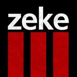 View stats for Ezekiel_III