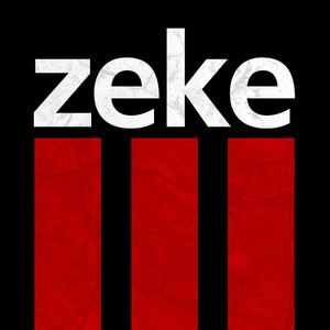 Ezekiel_III