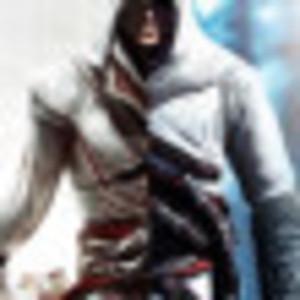 View Eziair's Profile