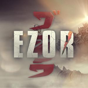 EzorFR Logo