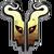 avatar for henip