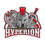 View stats for UltraHyperion