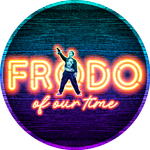 View stats for Fro_do