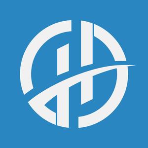 View HRZNStudio's Profile