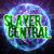 View SlayerCentralOfficial's Profile
