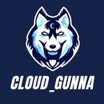 cloud_gunna