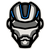 avatar for smacetron
