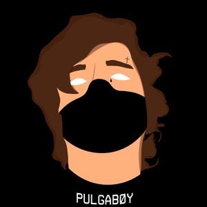 pulgaboy