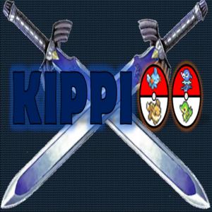 kippi00