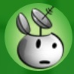 Smoke_A1 Logo