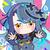 강지 (rkdwl12)'s avatar