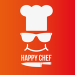 View stats for HappyChefTV