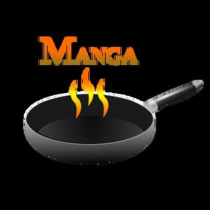 View mangapan1's Profile