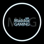 View admjmaddox's Profile