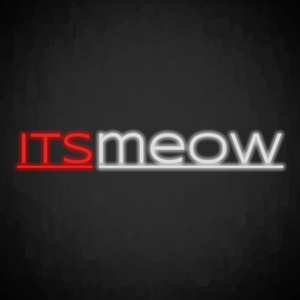 View itsmeowdev's Profile