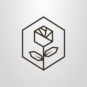 View TheSuaveStudio's Profile