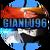 avatar for black_master_ninja96