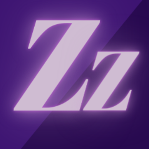 Zingerz Logo