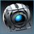 View vincenz_01's Profile