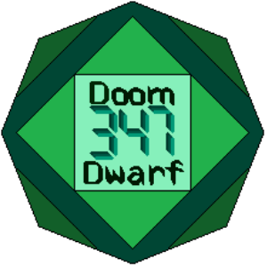 View DoomDwarf_347's Profile