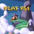 PlayPS1