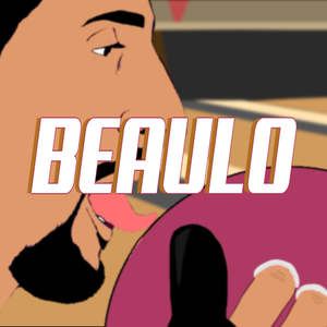 Beaulo - Twitch