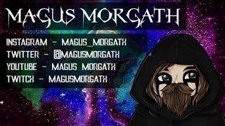 MagusMorgath