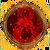 dnd's avatar