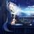 View huntress_akarita's Profile