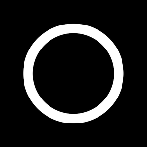 SkrivenSystem Logo
