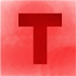 View tiffit_'s Profile